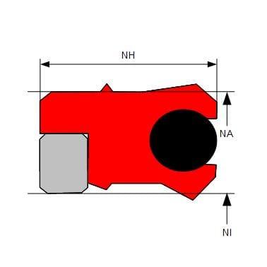 R50A - R50A