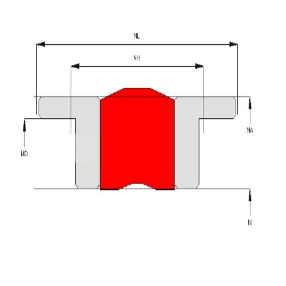 PS17A 3 570x570 - PS17A