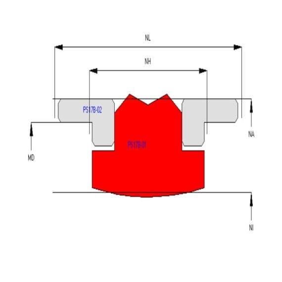 PS17B 3 570x570 - PS17B
