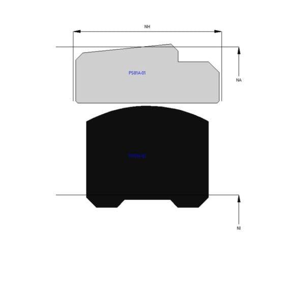 PS81B 570x570 - PS81B