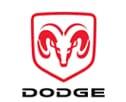 Dodge logo 6 - DODGE