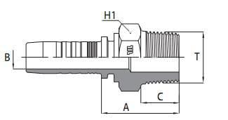 M10710 - M10710