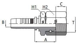 M20712 - M20712